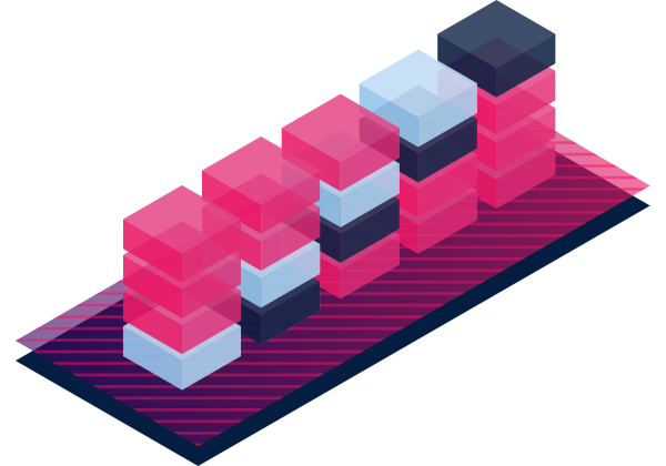 Proprietary software RAID | RAIDIX Features